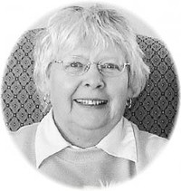 Myrna Virginia MacDonald  19372020 avis de deces  NecroCanada