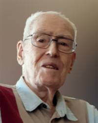 Peter Burgess 11 decembre avis de deces  NecroCanada