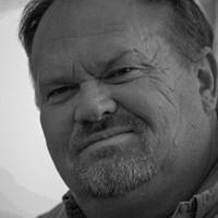Richard Henry CHAMBERLAIN  December 11 2020 avis de deces  NecroCanada