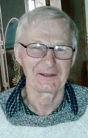 Richard L Johnsen  May 3 1940  December 9 2020 (age 80) avis de deces  NecroCanada