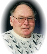 Russell Lawrence Russ Wark  Saturday December 12th 2020 avis de deces  NecroCanada