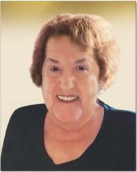 ST-JEAN Lucille nee Aubry 1940- avis de deces  NecroCanada
