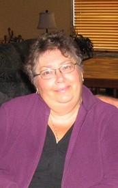 Sharon Audrey Falkner  August 25 1945  December 9 2020 avis de deces  NecroCanada