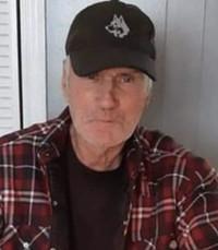 Terrance Joseph Skinner  December 14th 2020 avis de deces  NecroCanada