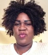 Theresia Binsamu Nkusu  Sunday December 13th 2020 avis de deces  NecroCanada