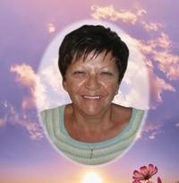 Adeline Pelletier  2020 avis de deces  NecroCanada