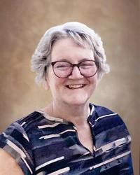 BLANCHARD Jacqueline Roy  2020 avis de deces  NecroCanada