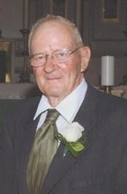 Bernard James Farrell  19322020 avis de deces  NecroCanada
