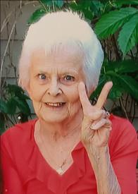 Catherine Clara Brooks Kostuchuk  December 25 1940  December 14 2020 (age 79) avis de deces  NecroCanada