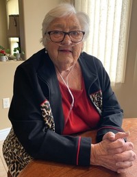 Cora Hillier Lapstra  March 2 1937  December 10 2020 (age 83) avis de deces  NecroCanada