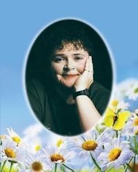 Dawn Miller  2020 avis de deces  NecroCanada
