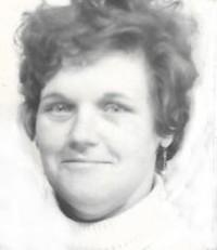 Diana Frison Charette  1937  2020 avis de deces  NecroCanada