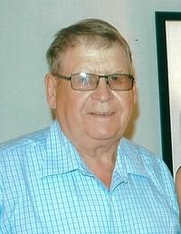 Edward Halpape  December 31 1936  December 12 2020 (age 83) avis de deces  NecroCanada