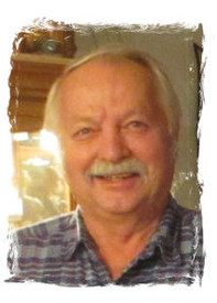 Frank Ill  December 15 2020 avis de deces  NecroCanada