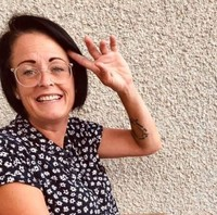 Genevieve Larivee  2020 avis de deces  NecroCanada