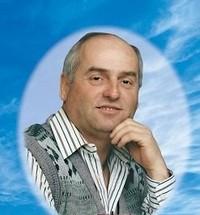 Hermel Martin  2020 avis de deces  NecroCanada