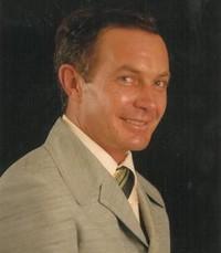 Jack Frederick Neville  Wednesday December 9th 2020 avis de deces  NecroCanada