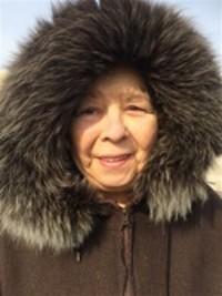 Jeannine Bedard  1945  2020 (74 ans) avis de deces  NecroCanada