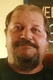 John KLOSLER  2020 avis de deces  NecroCanada