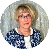 Lois Eleanor McMillin  2020 avis de deces  NecroCanada