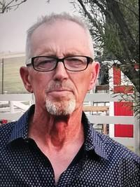 Michael William Mike Anderson  July 18 1955  December 11 2020 (age 65) avis de deces  NecroCanada