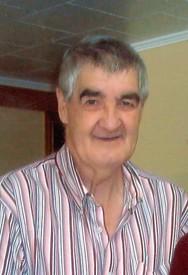 Michel Chamberland  Décédé(e) le 2 décembre 2020. Natif de StFrançoisdelaRivièreduSud. avis de deces  NecroCanada