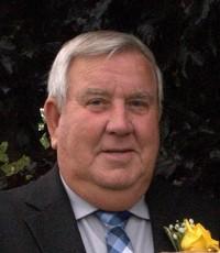 Pastor Lewis