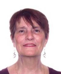 Patricia Lambert nee Freeston  1941  2020 (79 ans) avis de deces  NecroCanada