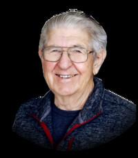 Ronald William Deslippe  2020 avis de deces  NecroCanada