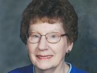 Sharon Bowman  Dec 14 2020 avis de deces  NecroCanada