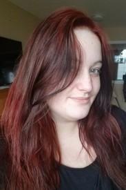 Shawna Trivedi  2020 avis de deces  NecroCanada