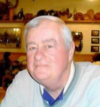 Terrence Cyril CLOGHESY  April 25 1939  December 13 2020 (age 81) avis de deces  NecroCanada