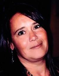 Tetreault Denise  2020 avis de deces  NecroCanada