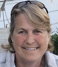 Wartman Shirley  Wednesday December 9th 2020 avis de deces  NecroCanada