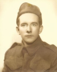 Alvin Wilbur Arthur  31 décembre 1918