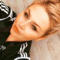 Ashlee Kay Badry  2020 avis de deces  NecroCanada