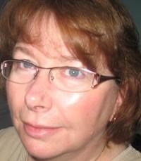 Brenda Vanderdrift Snarr  Thursday December 10th 2020 avis de deces  NecroCanada