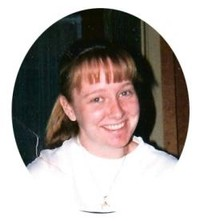 Cheryl Anne Pyne  2020 avis de deces  NecroCanada