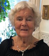 Christine Elizabeth McNaughton Colpitts  December 8 2020 avis de deces  NecroCanada
