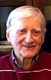Geoffrey Wynn  May 15 1931  December 15 2020 (age 89) avis de deces  NecroCanada