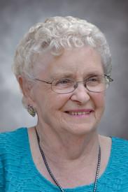 Gwynneth Gwen Graham Weedmark  December 3 1932  December 14 2020 (age 88) avis de deces  NecroCanada