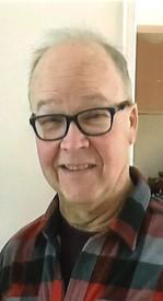 James Jim Dale Rings  April 5 2020  December 11 2020 avis de deces  NecroCanada