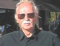 Larry Patrick Clark  April 29 1940  December 16 2020 (age 80) avis de deces  NecroCanada