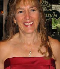 Lise Rolande Perdue Dionne  Tuesday December 15th 2020 avis de deces  NecroCanada
