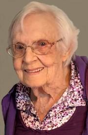 Margaret Watia O'Neill  April 12 1929  December 15 2020 avis de deces  NecroCanada