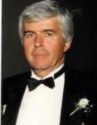 Robert Bob George Prittie  December 30 1931  December 14 2020 (age 88) avis de deces  NecroCanada