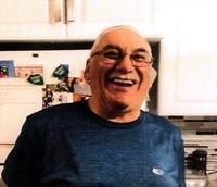 Romeo Henry Morisseau  May 20 1952  December 17 2020 (age 68) avis de deces  NecroCanada