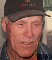 Roy Hicks  December 16th 2020 avis de deces  NecroCanada