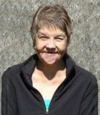 Velma Linda Opoonechaw Sanderson  Monday December 14th 2020 avis de deces  NecroCanada