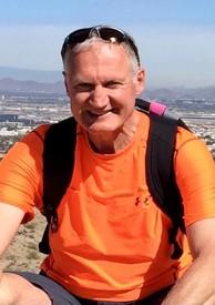 William Bill Lennard King  December 3rd 2020 avis de deces  NecroCanada